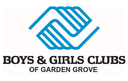 Antis Community Partner of the Week: Rachelle Gillerman of the Boys and Girls Club of Garden Grove